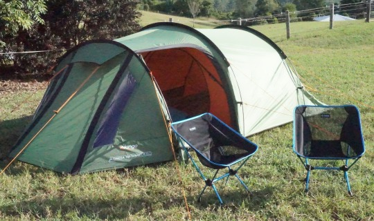 vango tent helinox.chairs small jpg & The Joys of Camping and a Lesson in Tent Erection Humility