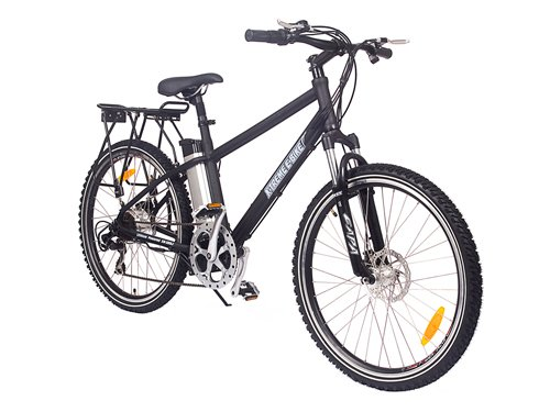From X-Treme eBike
