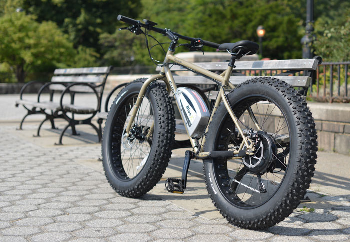 surly-moonlander-with-36v-custom-bionx-motor-18