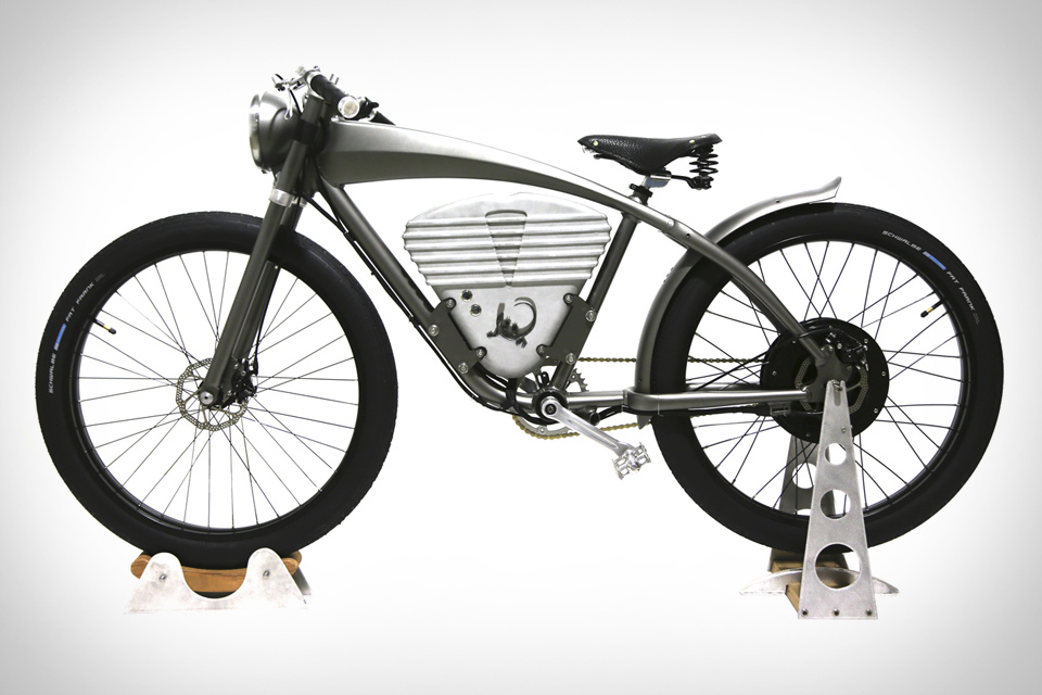 icon-e-flyer-electric-bike-xl