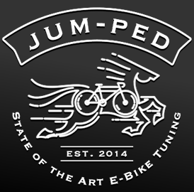 JUM-Ped