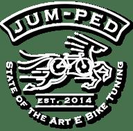 jum-ped-jum-logo-46-1