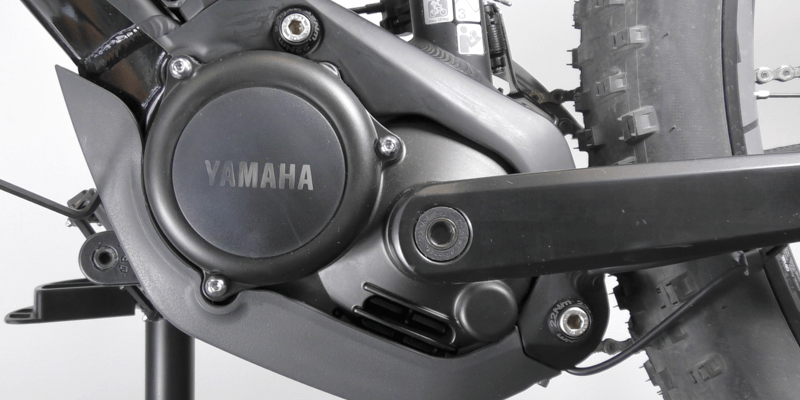 SpeedBox_Yamaha_PW-X_5