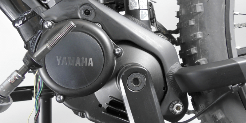 SpeedBox_Yamaha_PW-X_7