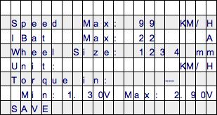 mtt-v2-1
