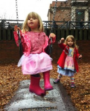 EBIP_teaching children outdoors_physical activity_2