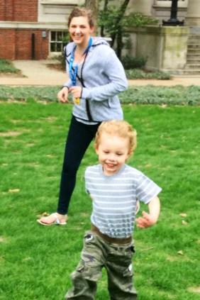 EBIP_teaching children outdoors_physical activity_teacher directed_4