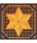 MINI STAR-E