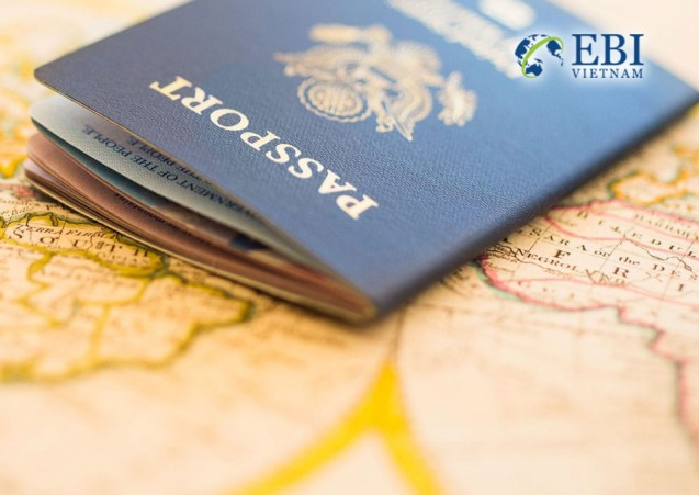 Thủ tục gia hạn visa Mỹ