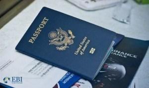 Gia hạn visa Mỹ