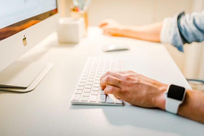 6 Ways to Improve Your Magento Website in 2021