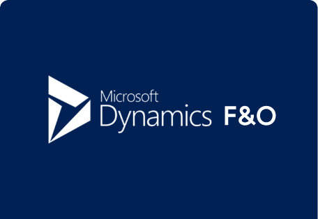 microsoft dynamics fo payment processing