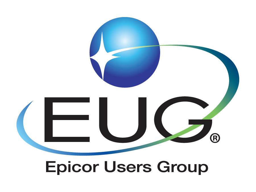 Epicor User Group