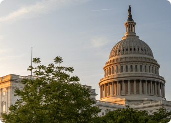 EBizCharge provides payment solutions for Government