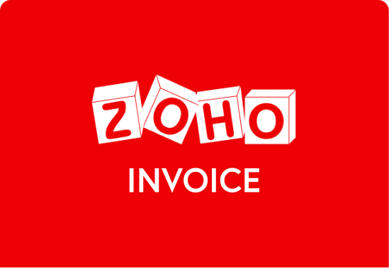 EBizCharge integrates with Zoho Invoice