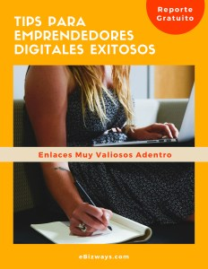 tips emprendedores digitales abr19