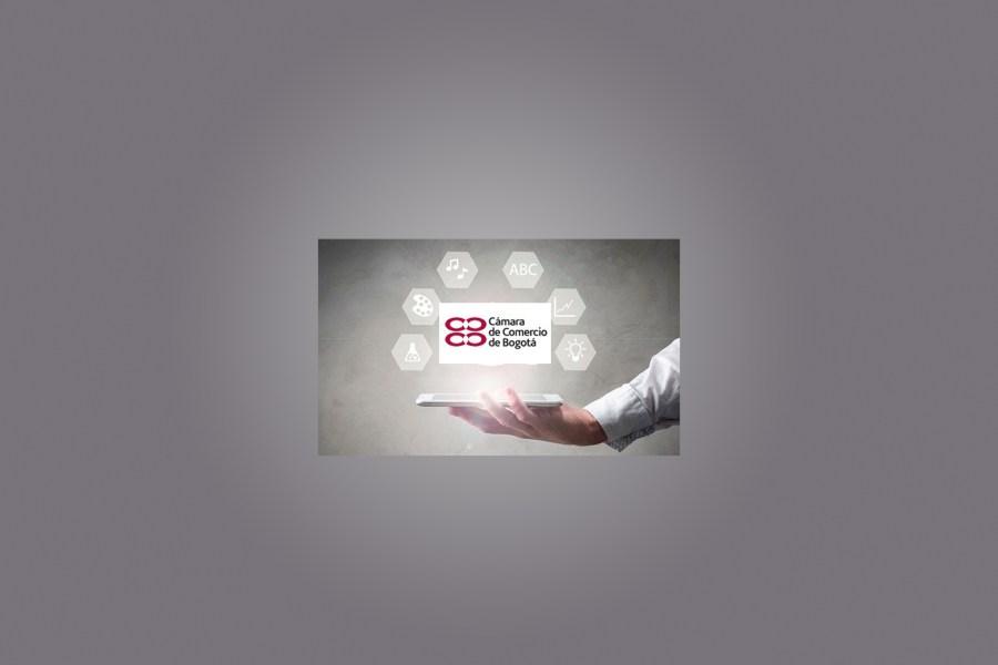 Cursos Online Gratuitos CCB 2020