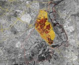 RIVAS -VACIAMADRID