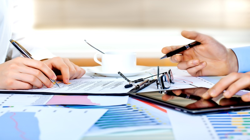 Financial And Accountancy Training Courses And Their Importance