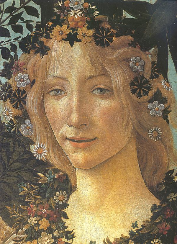 botticelli-primavera-detail-1482