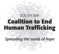 Litigation Training for Human Trafficking Cases