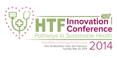 2014 HTF Innovation Conference: Pathways to Sustainable...