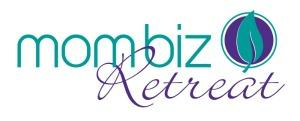 MomBizRetreat- Denver, Colorado