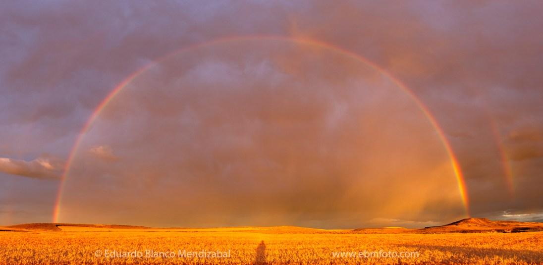 arcoiris-completo-rainbow