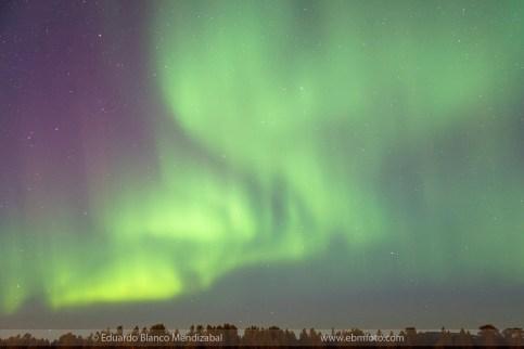 aurora-polar-northern-light