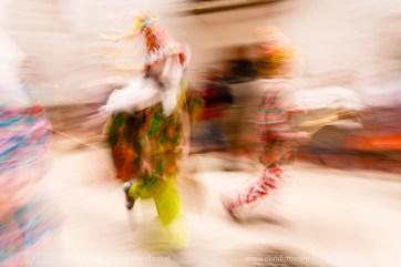 fotografia viajes carnavales
