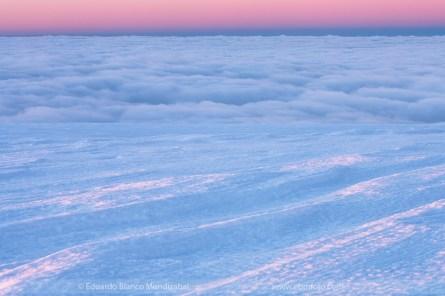 nieve-niebla