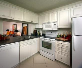 Pelican Landing Apts EB-Morris-GC kitchen2