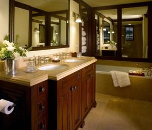brazilian court bathroom