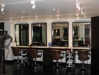 Frederic Fekkai Salon Gallery