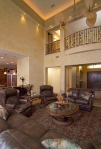 pvb-home-room-big