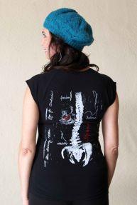 t-shirt_black