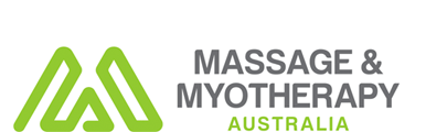 aamt-logo