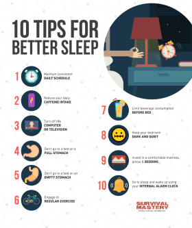 sleep better 3