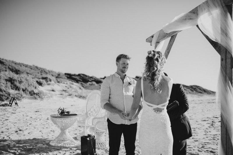 JAMAI | Zoe Theiadore | Perth Wedding Photographer | Ebony Blush Photography | International Wedding Photographer118