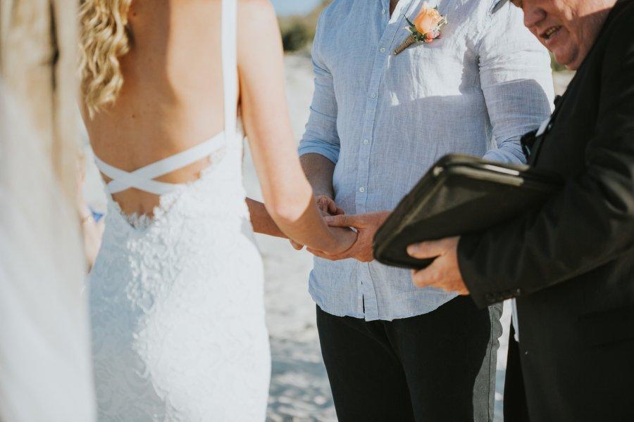 JAMAI | Zoe Theiadore | Perth Wedding Photographer | Ebony Blush Photography | International Wedding Photographer139