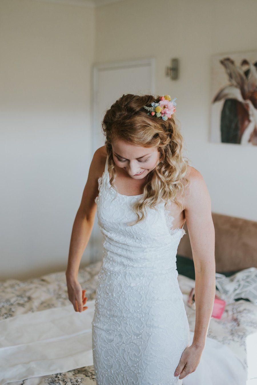 JAMAI | Zoe Theiadore | Perth Wedding Photographer | Ebony Blush Photography | International Wedding Photographer1442