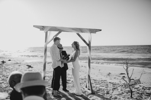 JAMAI | Zoe Theiadore | Perth Wedding Photographer | Ebony Blush Photography | International Wedding Photographer214