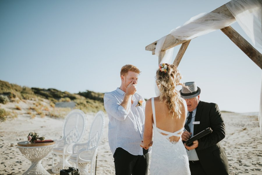 JAMAI | Zoe Theiadore | Perth Wedding Photographer | Ebony Blush Photography | International Wedding Photographer233