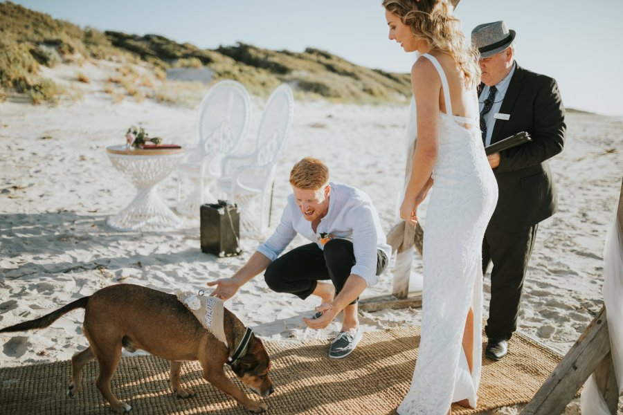 JAMAI | Zoe Theiadore | Perth Wedding Photographer | Ebony Blush Photography | International Wedding Photographer239