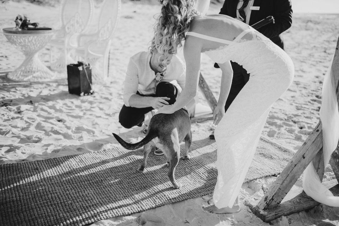 JAMAI   Zoe Theiadore   Perth Wedding Photographer   Ebony Blush Photography   International Wedding Photographer242