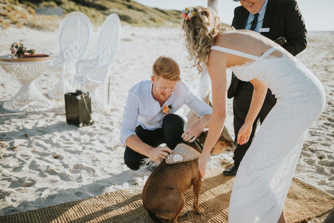 JAMAI   Zoe Theiadore   Perth Wedding Photographer   Ebony Blush Photography   International Wedding Photographer245