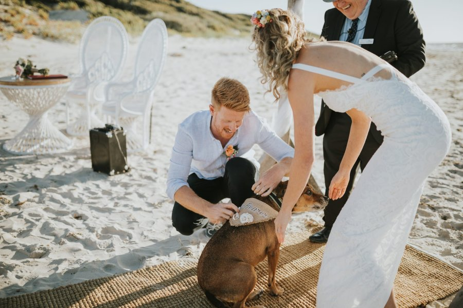 JAMAI | Zoe Theiadore | Perth Wedding Photographer | Ebony Blush Photography | International Wedding Photographer245