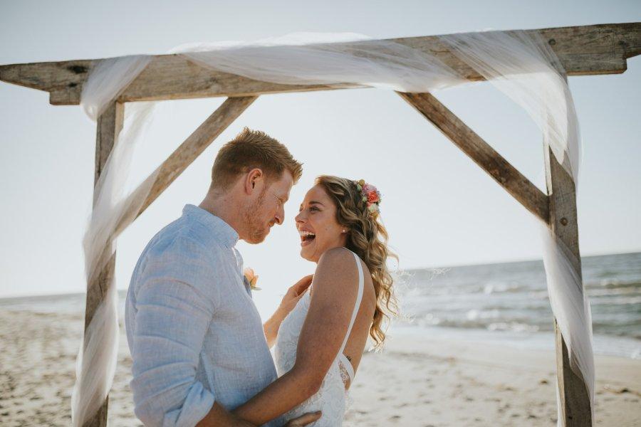 JAMAI | Zoe Theiadore | Perth Wedding Photographer | Ebony Blush Photography | International Wedding Photographer295