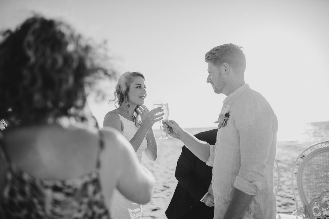 JAMAI | Zoe Theiadore | Perth Wedding Photographer | Ebony Blush Photography | International Wedding Photographer362
