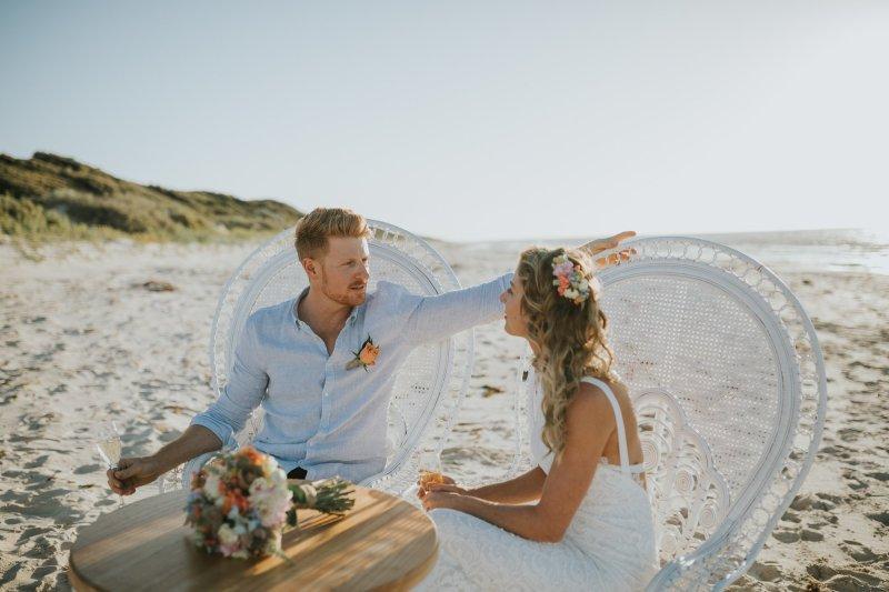 JAMAI | Zoe Theiadore | Perth Wedding Photographer | Ebony Blush Photography | International Wedding Photographer409